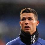 Fiscal acusa a Cristiano Ronaldo de defraudar 14,7 millones de euros (VIDEO)