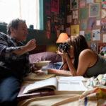 """Doble"": Suscita expectativa próximo estreno decinta peruana-colombiana"