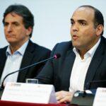 Zavala: El país necesita una Contraloría General que tenga solvencia moral