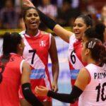 Copa Panamericana: Perú a la semifinal al vencer a la Argentina