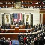 EEUU: Se agudiza división de senadores republicanos por reforma sanitaria (VIDEO)