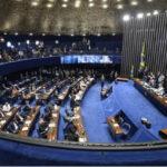 Brasil: Senado aprobó proyecto que elimina fueros a políticos investigados