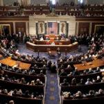 EEUU: Senado aprueba sanciones contra Rusia por presunta injerencia electoral