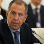 Rusia apela al diálogo para solucionar la crisis diplomática en el Golfo