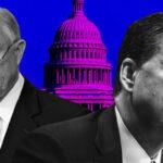 Versión de Comey despierta interrogantes sobre fiscal Sessions