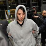 """EEUU: Empieza juicio por fraude contra empresario """"más odiado """"por su avaricia"""
