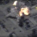 Siria: Al menos 19 muertos y decena de heridos en una explosión