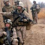 EEUU: El Pentágono evalúa el envío de otros4.000 soldados a Afganistán