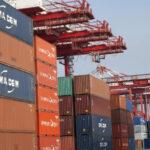 Perú registra superávit comercial de 1.263 millones dólares de enero a abril