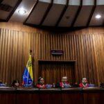 Venezuela: Declaran inadmisible recurso de fiscal contra Constituyente