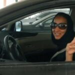 Arabia Saudí: Detienen a activista defensora de los derechos de las mujeres