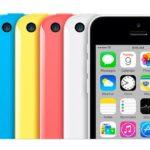 iPhones: ¿Qué pasará con la próxima actualización de iOS?