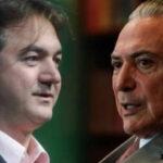 Brasil: Policía Federal confirmó que el audio de Michel Temer no fue editado