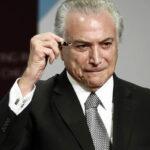 Brasil: Tribunal Electoral valida comicios de 2014 y salva a Temer (VIDEO)