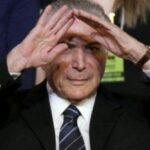Brasil: Tribunal electoral abre sesión que definirá la suerte de Temer