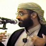 EEUU confirma que bombardeo abatió uno de los jefes de Al Qaeda en Yemen