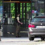 Alemania: Cuatro heridos por tiroteo en estación de trenes en Münich