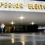 Brasil: Pelea de jueces en Tribunal Electoral que decidirá sobre comicios