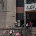 Un tribunal egipcio considera nula la cesión de dos islas a Arabia Saudí