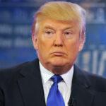 """EEUU: Trump acusa a republicanos de hacer """"muy poco"""" para protegerle"""