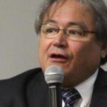 Proética: al contralor Edgar Alarcón Congreso debe destituirlo definitivamente