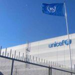 Unicef pide de forma urgente 220 millones de dólares para ayudar niños sirios