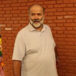 Justicia brasileña absuelve en segunda instancia a extesorero del PT