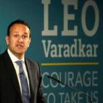 Irlanda: Eligen como primer ministro a médico gay hijo de inmigrantes (VIDEO)