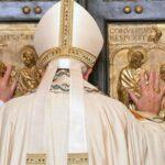 El Vaticano estudia posible excomunión por ser mafioso o corrupto