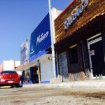 México: Seis muertos y 22 heridos en un tiroteo en un bar de Chihuahua