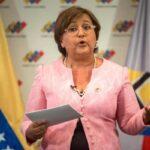 Venezuela: Proponen para el 30 de julio la elección de constituyentes