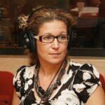 Muere la periodista francosuiza Véronique Robert herida en Mosul