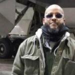 EEUU:  35 años de cárcel a veterano de Fuerza Aérea que quiso unirse al Estado Islámico (VIDEO)