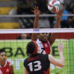Copa Panamericana: Perú busca el tercer puesto ante Puerto Rico