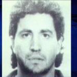 """EEUU: """"Cowboy de la cocaína"""" puede acabar en Cuba alsalir de la cárcel"""