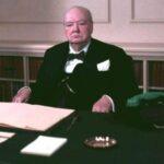 Winston Churchill planeó un túnel bajo el Canal de la Mancha en 1914