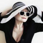 """Yoko Ono rememora décadas de """"instrucciones"""" con crítica al machismo"""