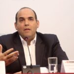 Caso Odebrecht: Ramírez es el adecuado para cargo de procurador