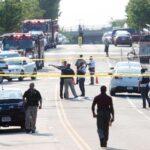 EEUU: Tiroteo deja varios heridos, entre ellos un congresista republicano