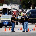 EEUU: Al menos dos muertos y varios heridos en un tiroteo en San Francisco