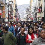 Fiestas Patrias: Así luce el Centro Histórico (FOTOS)