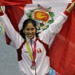 Lima 2019: IPD proyecta se ganen 45 medallas en los Juegos Panamericanos