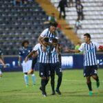 ADFP revela la forma cómo se definirá al campeón del Torneo Apertura 2017