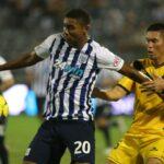 El apagón futbolístico de Alianza Lima (OPINIÓN)