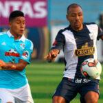 Cristal vs Alianza Lima: Se juega el 19 de julio por la fecha 5 del Torneo Apertura