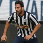 Pablo Bengoechea: 'Claudio Pizarro tiene las puertas abiertas en Alianza Lima'