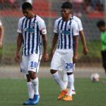 Alianza Lima: No todo es alegría por tener cuatro jugadores suspendidos