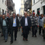 Fonavi: Tribunal Constitucional admite demanda para anular abusiva ley 30114