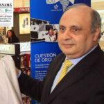 Panamá: EEUU ya tiene propuesta sobre diarios afectados por Lista Clinton