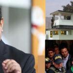 """Abogado de Humala: """"Expresidente ha pedido que no le den un trato especial"""""""